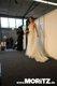 Hochzeitsmesse Sinsheim-138.jpg