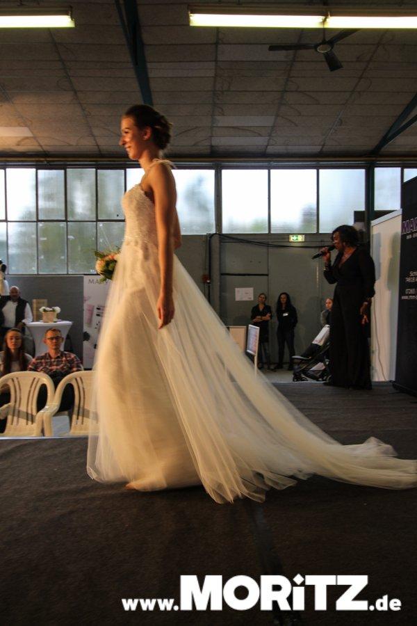 Hochzeitsmesse Sinsheim-139.jpg