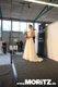 Hochzeitsmesse Sinsheim-140.jpg