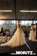 Hochzeitsmesse Sinsheim-141.jpg