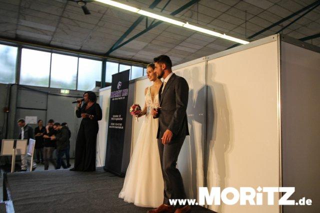 Hochzeitsmesse Sinsheim-142.jpg