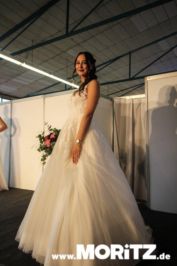 Hochzeitsmesse Sinsheim-143.jpg