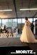 Hochzeitsmesse Sinsheim-144.jpg