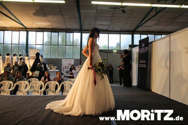 Hochzeitsmesse Sinsheim-145.jpg