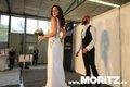 Hochzeitsmesse Sinsheim-147.jpg