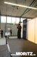 Hochzeitsmesse Sinsheim-148.jpg