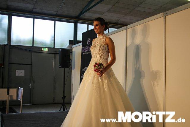 Hochzeitsmesse Sinsheim-150.jpg