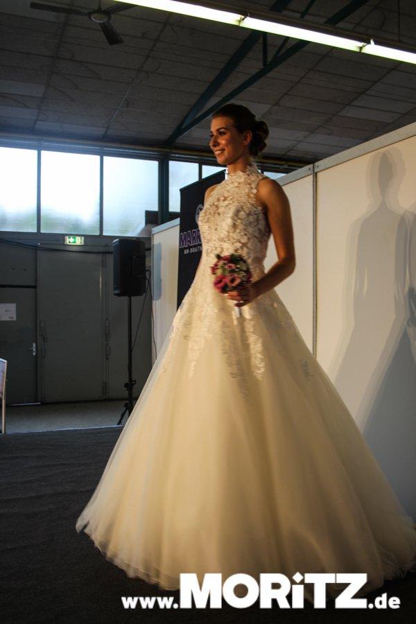 Hochzeitsmesse Sinsheim-151.jpg