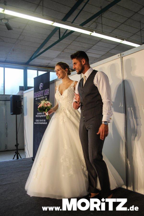 Hochzeitsmesse Sinsheim-152.jpg