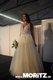 Hochzeitsmesse Sinsheim-153.jpg