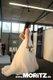 Hochzeitsmesse Sinsheim-154.jpg