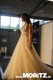 Hochzeitsmesse Sinsheim-155.jpg
