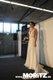 Hochzeitsmesse Sinsheim-159.jpg