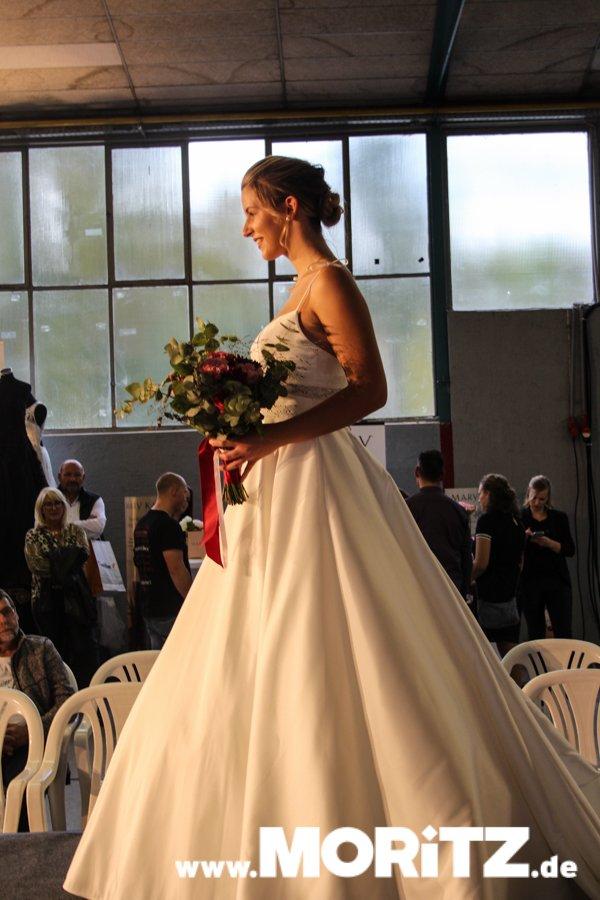 Hochzeitsmesse Sinsheim-160.jpg