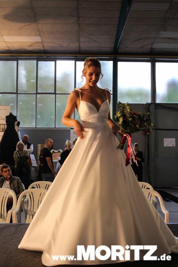 Hochzeitsmesse Sinsheim-161.jpg