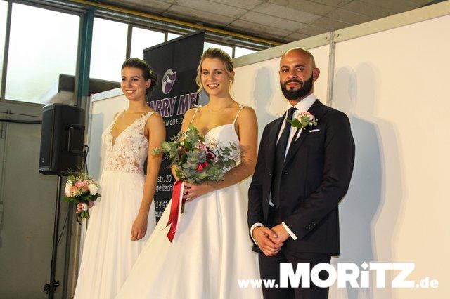 Hochzeitsmesse Sinsheim-162.jpg
