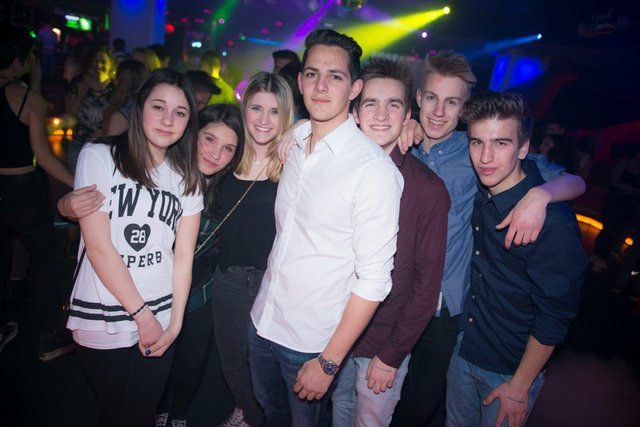 HEINEKEN Promo Night - 06.03.2015 (135).jpg