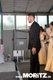 Hochzeitsmesse Sinsheim-164.jpg
