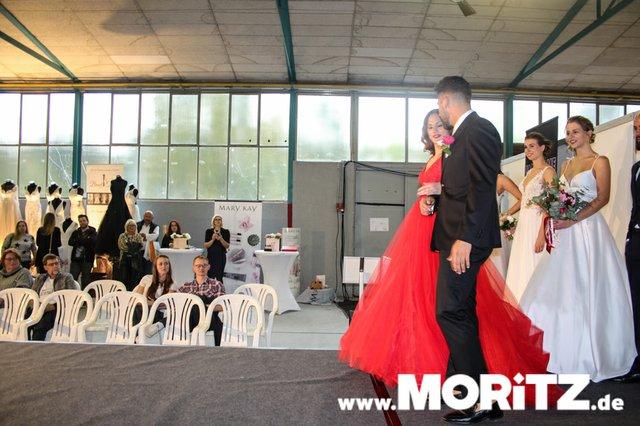 Hochzeitsmesse Sinsheim-165.jpg