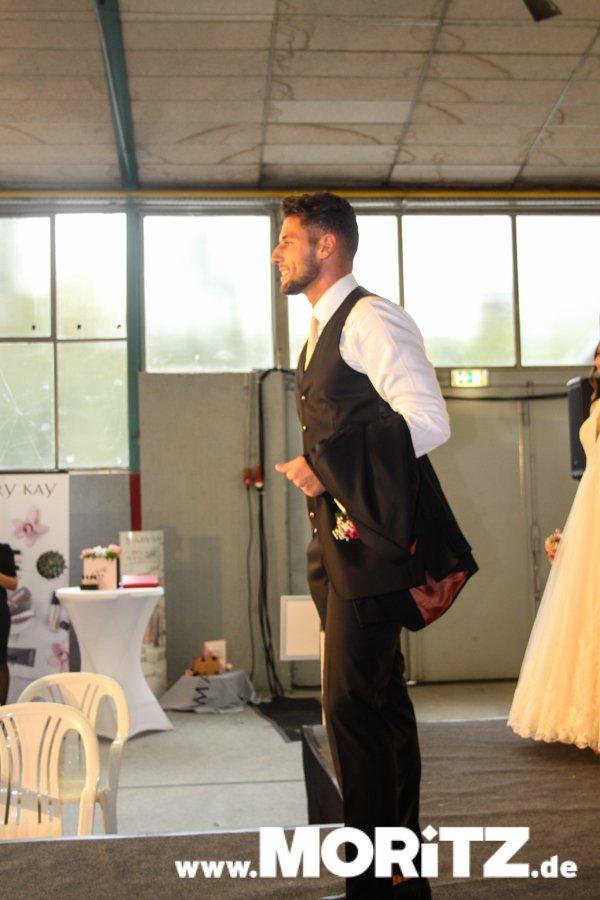 Hochzeitsmesse Sinsheim-167.jpg