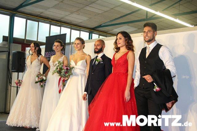Hochzeitsmesse Sinsheim-168.jpg