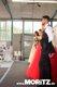Hochzeitsmesse Sinsheim-169.jpg