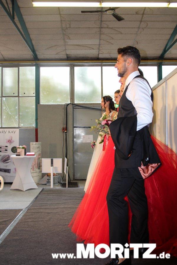Hochzeitsmesse Sinsheim-170.jpg