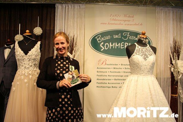 Hochzeitsmesse Sinsheim-174.jpg