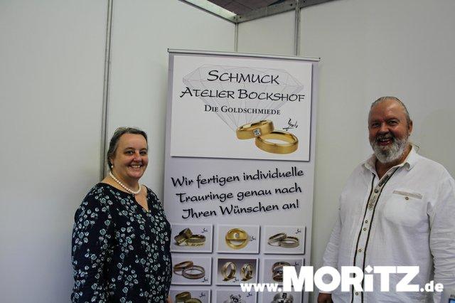 Hochzeitsmesse Sinsheim-179.jpg
