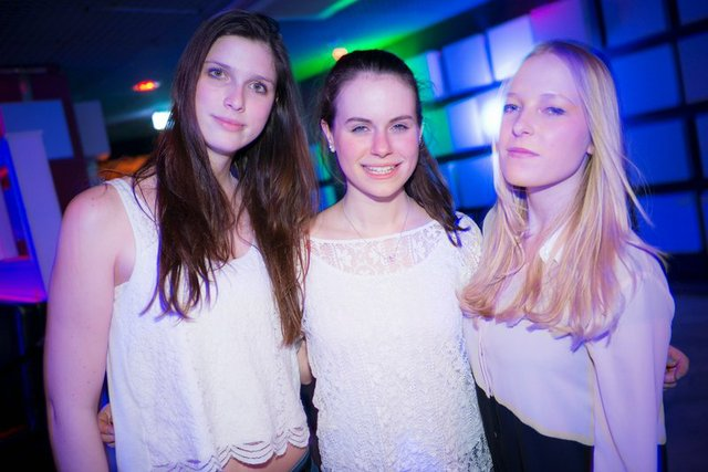 HEINEKEN Promo Night - 06.03.2015 (139).jpg