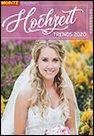 Mediadaten MORITZ Hochzeit Trends (Titel)