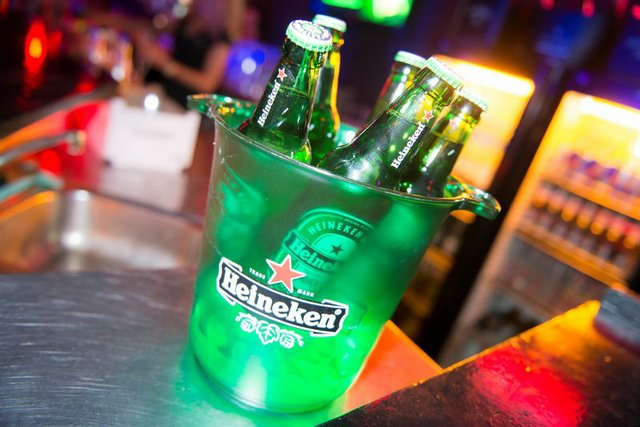HEINEKEN Promo Night - 06.03.2015 (147).jpg