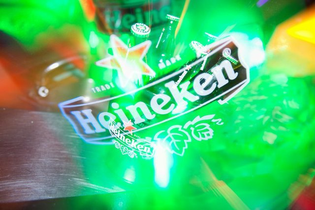 HEINEKEN Promo Night - 06.03.2015 (152).jpg