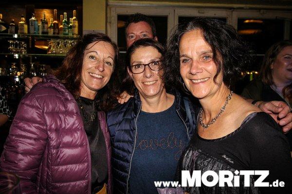 live-nacht-heilbronn-2019-159.jpg