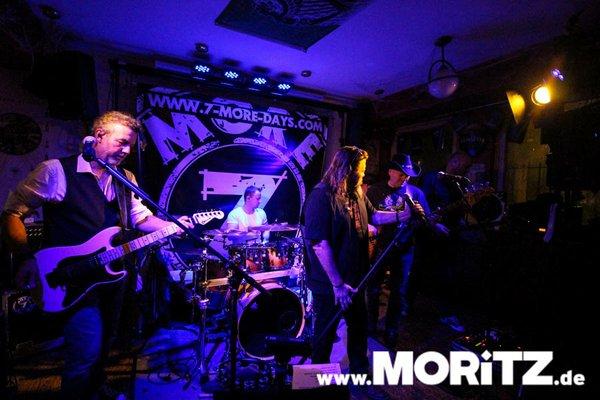 live-nacht-heilbronn-2019-174.jpg