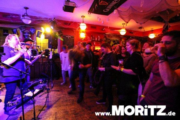 live-nacht-heilbronn-2019-175.jpg