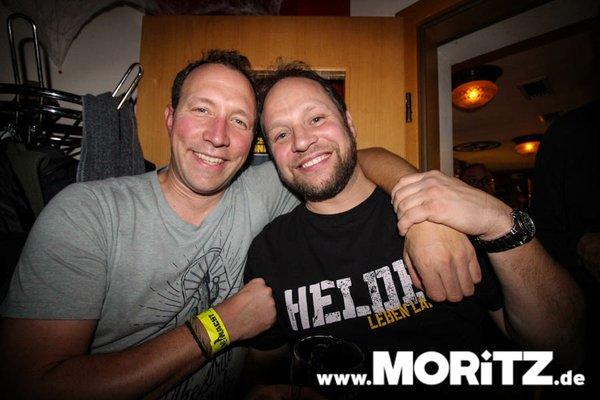 live-nacht-heilbronn-2019-177.jpg