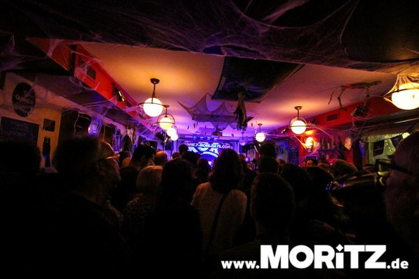 live-nacht-heilbronn-2019-178.jpg
