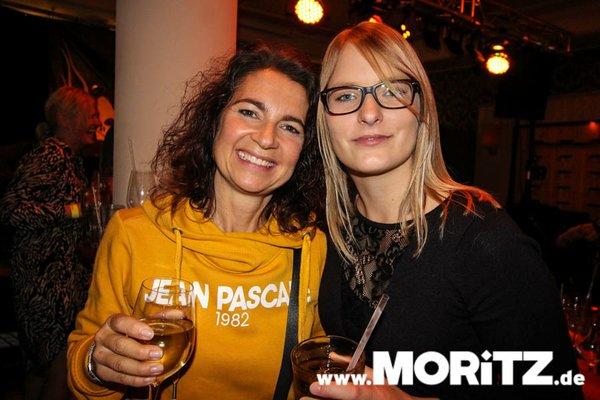 live-nacht-heilbronn-2019-183.jpg
