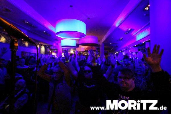 live-nacht-heilbronn-2019-188.jpg