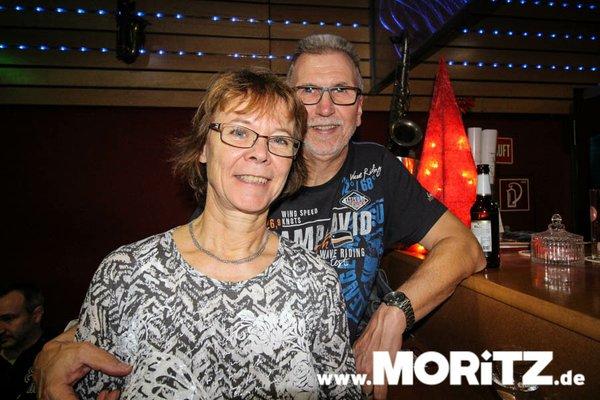 live-nacht-heilbronn-2019-199.jpg