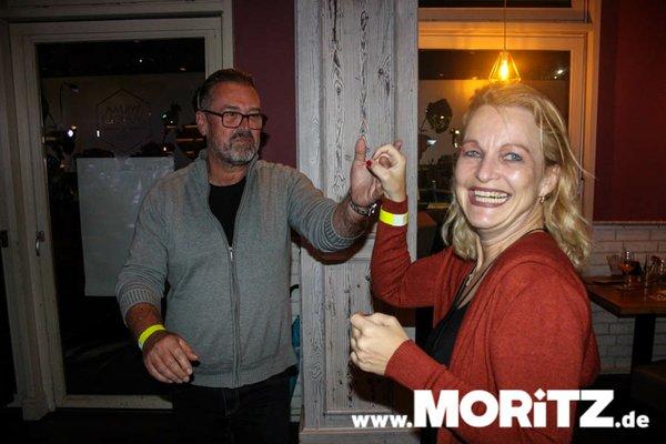 live-nacht-heilbronn-2019-223.jpg