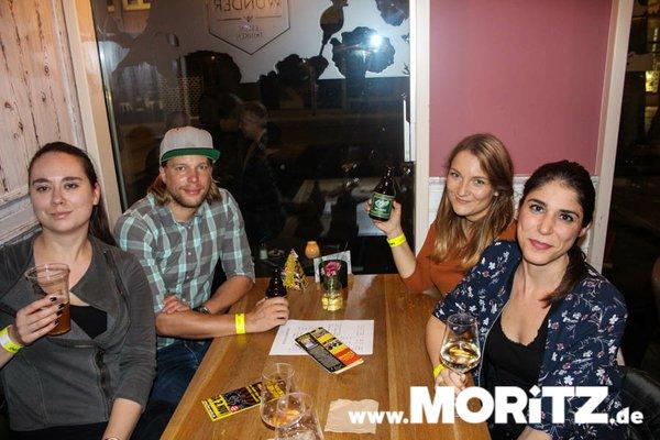 live-nacht-heilbronn-2019-234.jpg