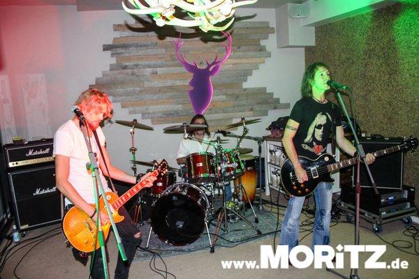live-nacht-heilbronn-2019-248.jpg