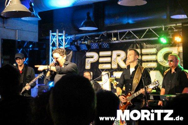 live-nacht-heilbronn-2019-256.jpg