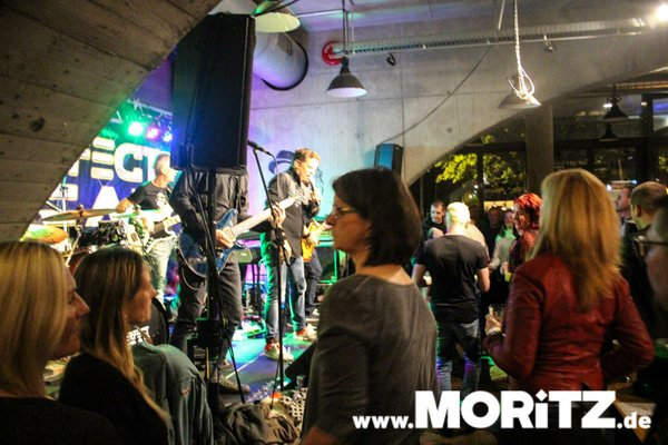 live-nacht-heilbronn-2019-280.jpg