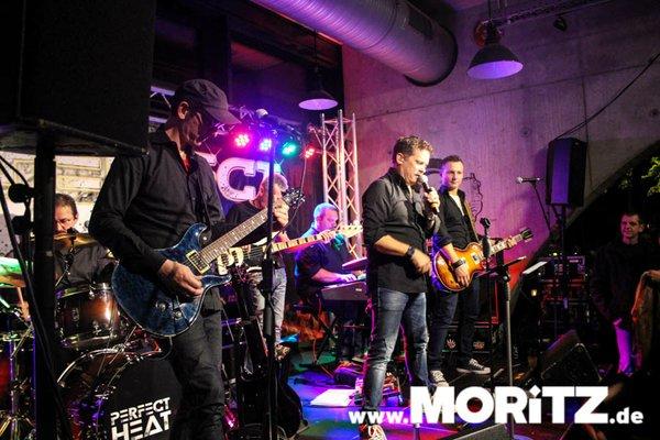 live-nacht-heilbronn-2019-281.jpg