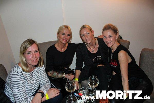 live-nacht-heilbronn-2019-301.jpg