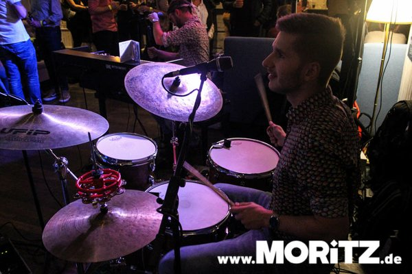 live-nacht-heilbronn-2019-313.jpg