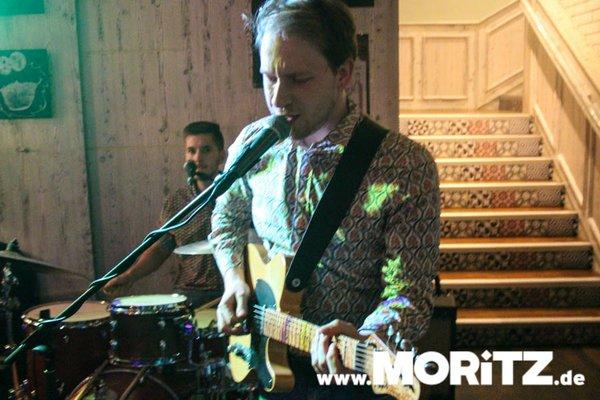 live-nacht-heilbronn-2019-314.jpg